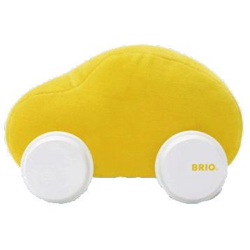 Soft Car