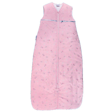 Princess Lucy Sleeping Bag