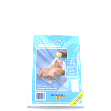Bettacare Bath Easy Deluxe in White