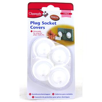 Plug Socket Inserts
