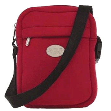 Therma Double Insulated Bag