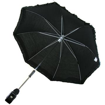 Buggy Parasol