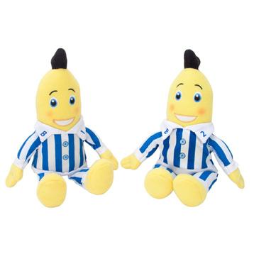 Mini Soft Toys
