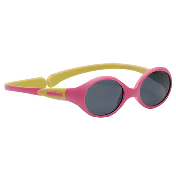 Lunettes Kids 360 Sunglasses