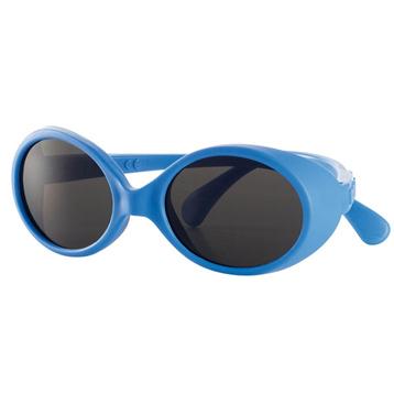 Lunettes Kids Classic Sunglasses