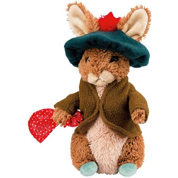 Benjamin Bunny Medium Plush