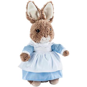 Mrs Rabbit Large 30cm Plush