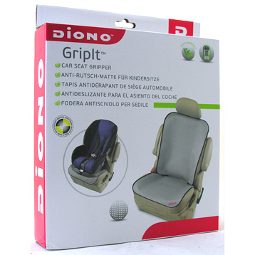 Diono Grip-It Car Liner