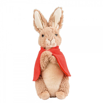 Flopsy Rabbit Plush (LARGE)