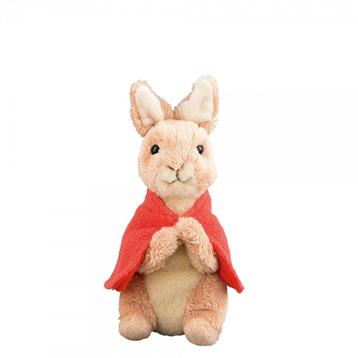 Flopsy Rabbit Plush (SMALL)
