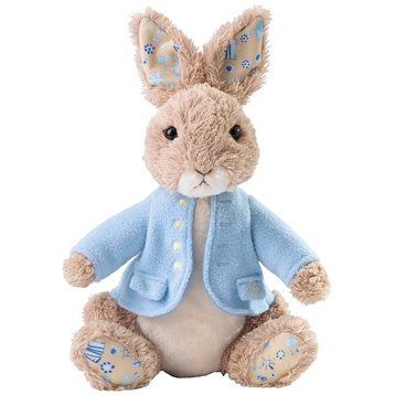 Great Ormond Street Hospital Peter Rabbit Large Soft Toy