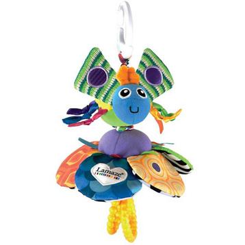 Play & Grow Flutterbug