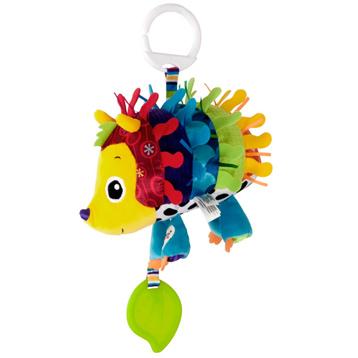 Play & Grow Huey the Hedgehog