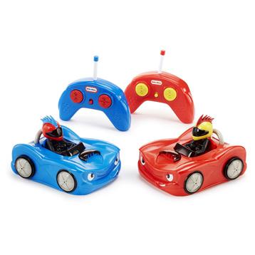 Bumper Cars (2 Pack)
