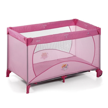 Hauck Dream n Play Travel Bed