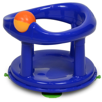 Safety 1st Swivel Bath Seat from Safety 1st | WWSM