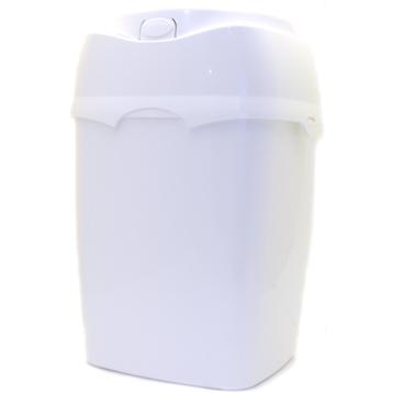 Sangenic Easiseal Nappy Disposal System