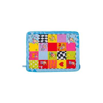 Taf Toys Kooky Picnic Mat